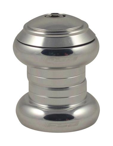 FSA Orbit x1 silver