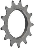 Track 7600 sprocket 15T 1/2in x 3/32in