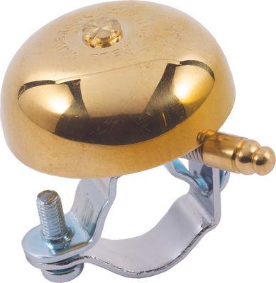 AMBA Domed Brass Bell