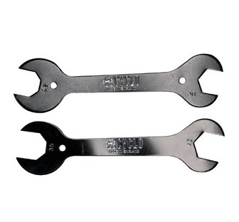 SPANNER 36/40MM HEAD SET