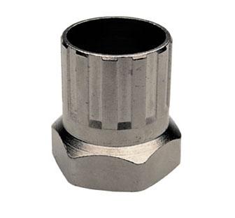 CYCLO Remover Freewheel - Shimano Fit (UG)