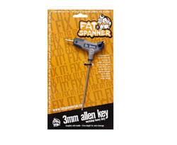 3mm Allen Key