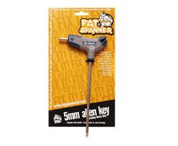 5mm Allen Key