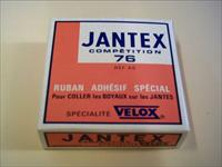 Velox Jantex Tubular Tape