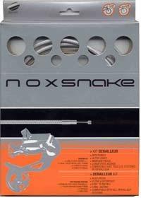 Nox Snake Gear
