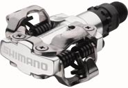 Shimano off road/sport pedal